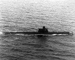 300px-Romeo_clsss_submarine