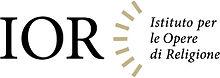Logo_IOR
