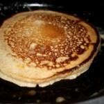 pancake-cooking-in-cast-iron-frying-pan-190x190
