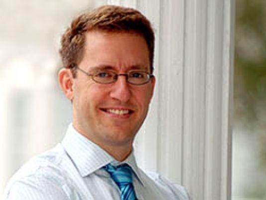 New Disclosures in Murder Of FSU Professor Dan Markel Raise New