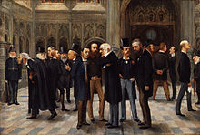 220px-The_Lobby_of_the_House_of_Commons,_1886_by_Liborio_Prosperi_('Lib')