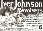 300px-Iver_Johnson_revolvers