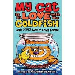 bkMyCatisinLoveGoldfish#2