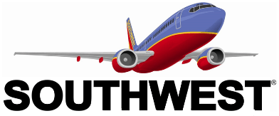 Southwest_Air_Logo