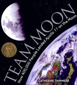 TeamMoon