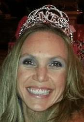 Marriya Wright