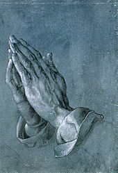 170px-Albrecht_Dürer_Betende_Hände