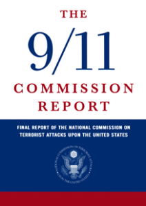 220px-911report_cover_HIGHRES