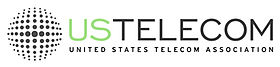 280px-Logo_ustelecom_lg
