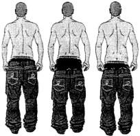 saggypants-example