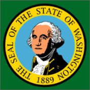washington-flag-seal