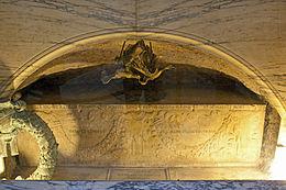 260px-Raphael's_grave,_Pantheon_2010