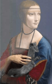 lady-with-ermine-sublayer-a