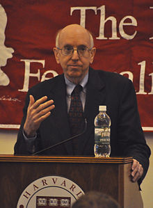 Richard_Posner_at_Harvard_University