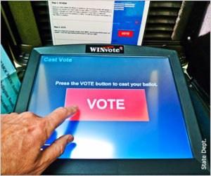 votingtouchscreen