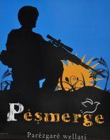 kurdish-art-persmerge-sniper