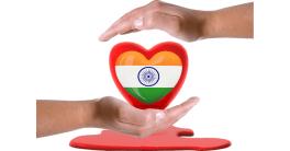 love-commandos-heart-hands