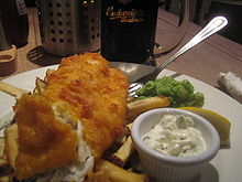 220px-Beer_Battered_Fish_and_Chips