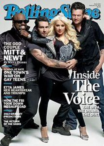 220px-Rolling_Stone_February_1_2012_cover