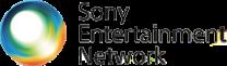 Sony_Entertainment_Network