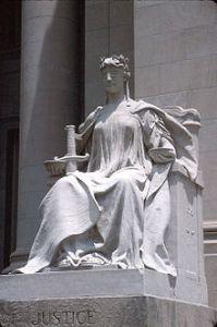 220px-JMR-Lady Justice