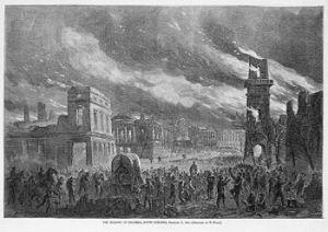 350px-The_burning_of_Columbia,_South_Carolina,_February_17,_1865