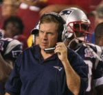 646px-Bill_Belichick_8-28-09_Patriots-vs-Redskins