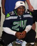Marshawn_Lynch_Pro_Bowl_2013