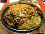 275px-Flickr_elisart_324248450--Beef_and_chicken_fajitas