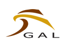 gal_site_logo