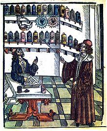 medicinarius-pharmacy