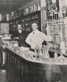 old-drugstore