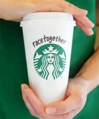 race-together-starbucks-cup