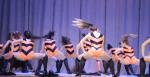 Twerking-bees-dance-russia-school