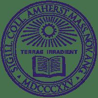 Amherst_College_Seal.svg