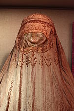 150px-Burqa_IMG_1127