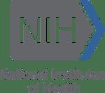 220px-NIH_Master_Logo_Vertical_2Color