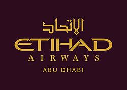 EY-Etihad-Airways-new-logo-En