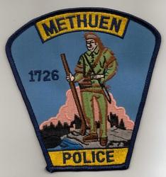 MethuenPDPatch