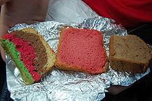 spacecake-variety