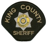 WA_-_King_County_Sheriff