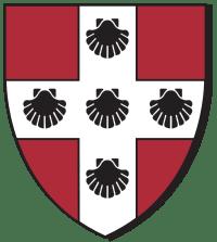 200px-Wesleyan_University_Shield.svg