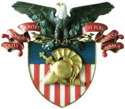 250px-U.S._Military_Academy_COA