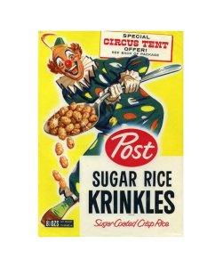 6-43320-6-sugar-rice-krinkles-1369322458