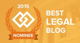 blog-nominee