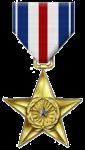 Silver_Star_medal