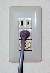 170px-OutletPlug