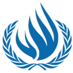220px-United_Nations_Human_Rights_Council_Logo.svg
