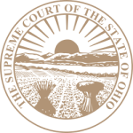 250px-Seal_of_the_Supreme_Court_of_Ohio.svg