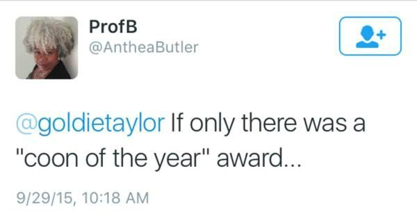 Anthea-Butler-Coon-Of-The-Year